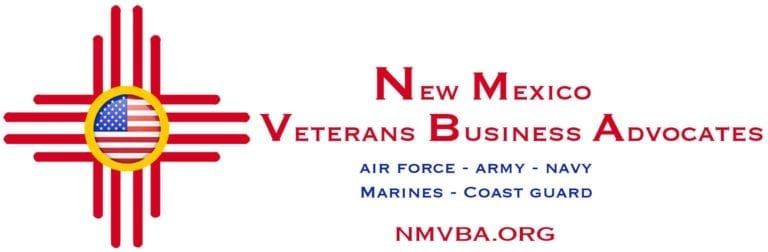 NMVBA.org