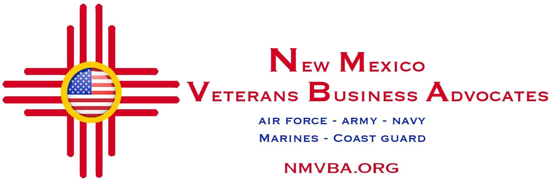 New Mexico Veterans Business Advocates
