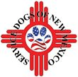 Service Dogs of New Mexico